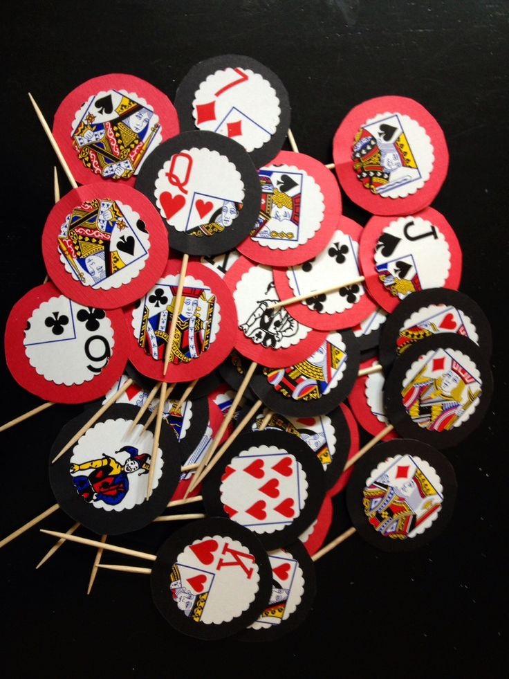 casino theme birthday banner ; b3923897ff25af64cb2486eb15d284ed--casino-party-decorations-casino-party-ideas