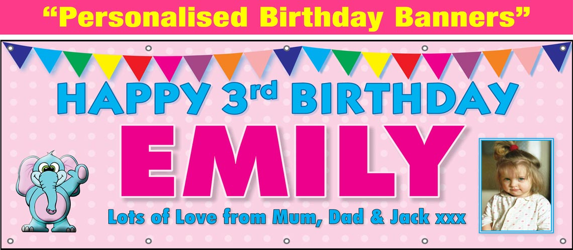 cheap personalised birthday banners with photos ; PPB2-Header-16_WEBx-1140x497