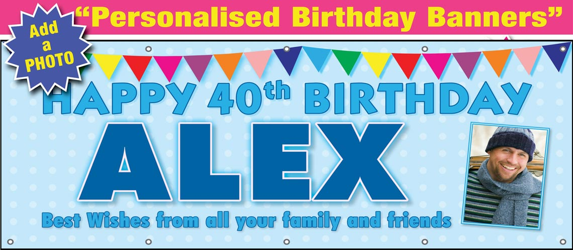 cheap personalised birthday banners with photos ; PPB2-Header-2_WEBx-1140x497