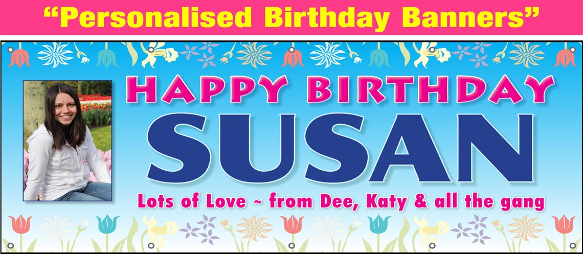cheap personalised birthday banners with photos ; PPB2-Header-6_WEBx-1140x497