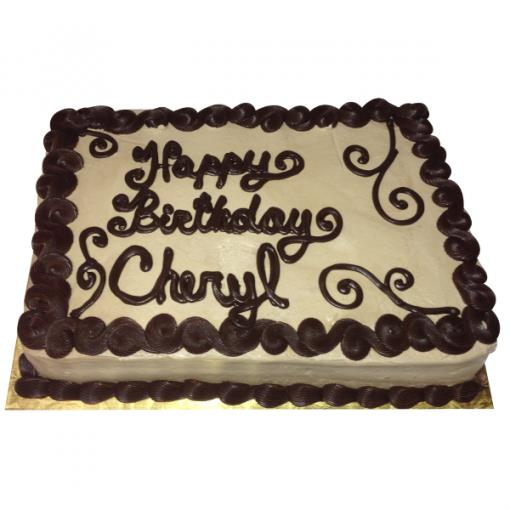 chocolate birthday sheet cake ; Chocolate-Birthday-sheet-cake-510x510