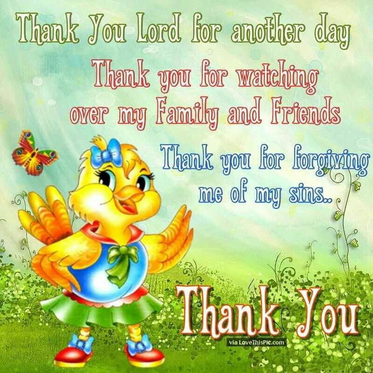 christian thank you message for birthday greetings ; 92fe6b7e3cff96079c67fa89e0fafc98--morning-morning-good-morning-quotes
