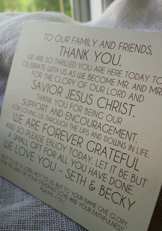 christian thank you message for birthday greetings ; Christian-Thank-You-Cards-Baby-Shower-With-Religious-Thank-You-Birthday-Cards-In-conjunction-With-Religious-Thank-You-Cards-With-Photo