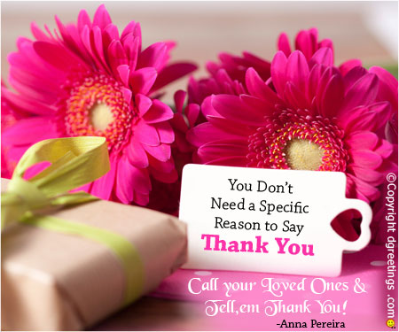christian thank you message for birthday greetings ; say-thank-you-card