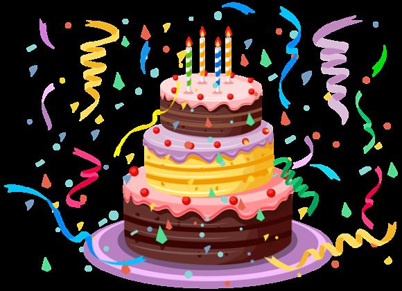 clipart birthday cake images ; 4-2-birthday-cake-png-file