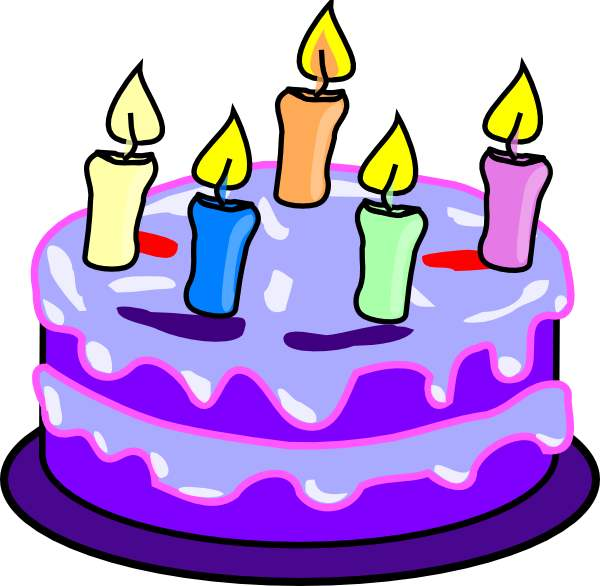 clipart birthday cake images ; Extraordinay-Happy-Birthday-Cake-Clipart-54-For-Your-History-Clipart-with-Happy-Birthday-Cake-Clipart