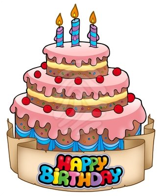 clipart birthday cake images ; Happy-birthday-cake-clipart-free-vector-for-download-about-1-2