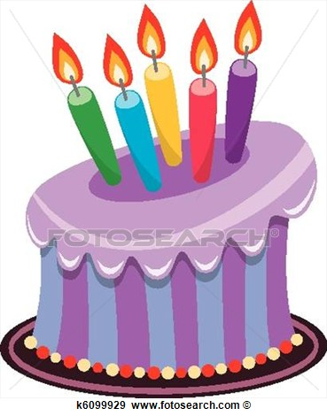 clipart birthday cake images ; birthday-cake-clipart-royalty-free-birthday-cake-clip-art