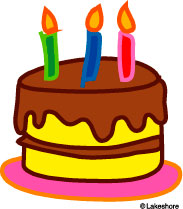 clipart birthday cake images ; birthdayCake