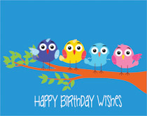 clipart for birthday wishes ; TN_birds-on-branch-sending-happy-birthday-wishes-clipart
