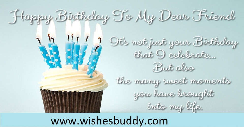 clipart for birthday wishes ; happy-birthday-wishes-friend-clipart-1