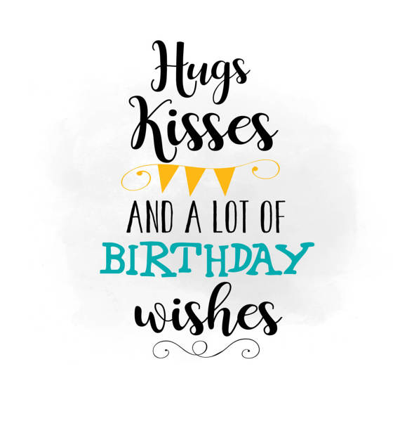 clipart for birthday wishes ; il_570xN