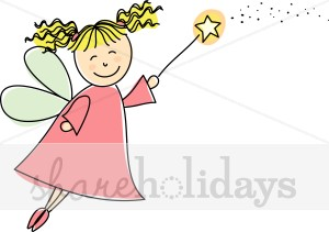 clipart for birthday wishes ; img_large_watermarked