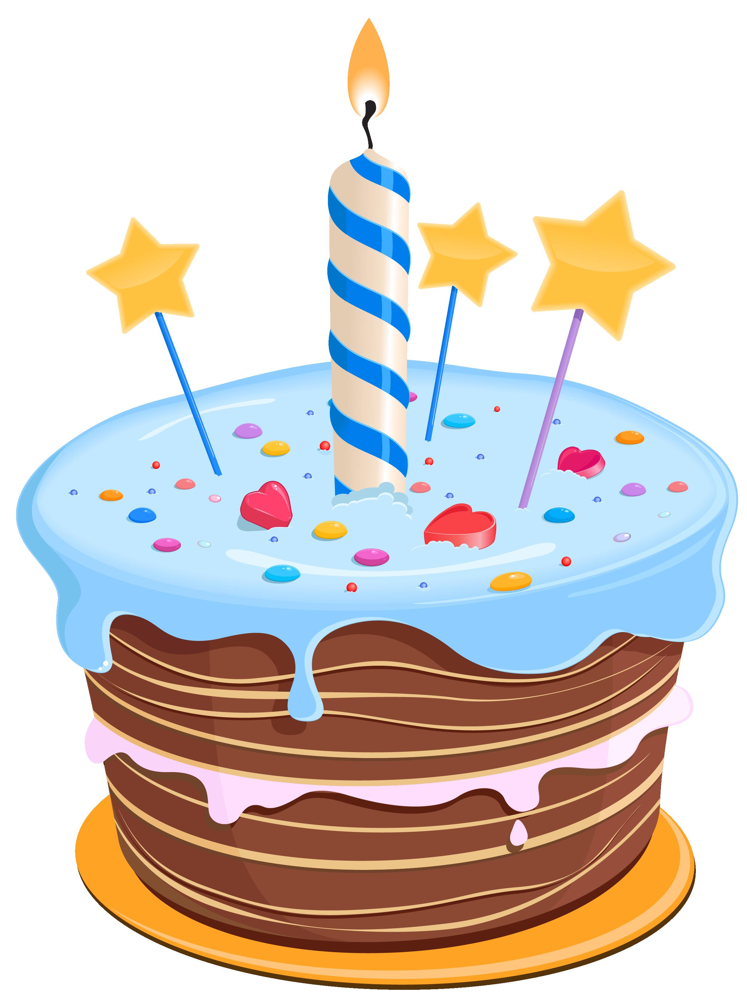 clipart images of birthday cakes ; 580ee238edcf71ab919eccecdb677f43