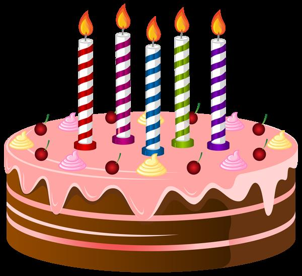 clipart images of birthday cakes ; a136f21773338aed75c3ac681c6ef2ba
