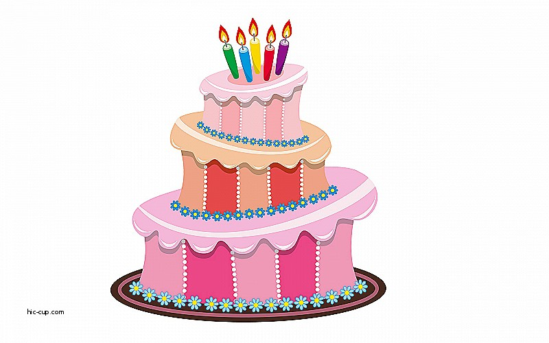 clipart images of birthday cakes ; animation-of-birthday-cake-unique-cake-animation-clipart-best-of-animation-of-birthday-cake