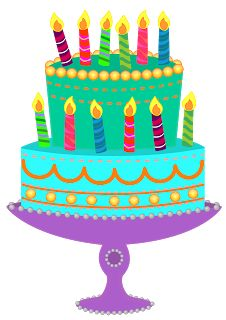 clipart images of birthday cakes ; birthday-cake-clip-art-50