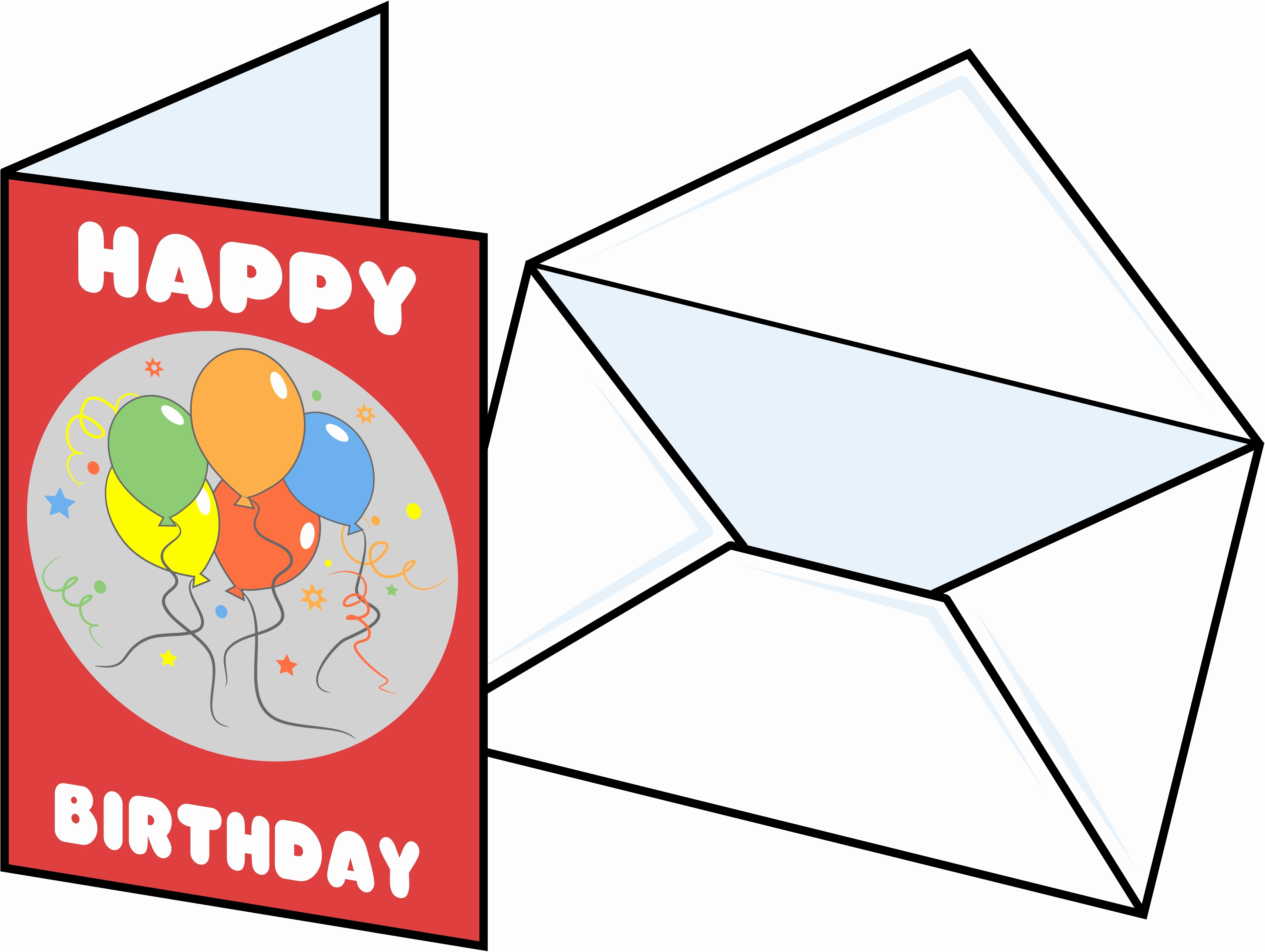 clipart of birthday cards ; librarian-birthday-card-elegant-greeting-card-clipart-free-download-clip-art-of-librarian-birthday-card