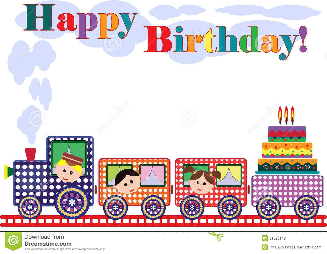 clipart of birthday cards ; train-clipart-birthday-train-pencil-and-in-color-train-clipart-train-clipart-birthday-train-