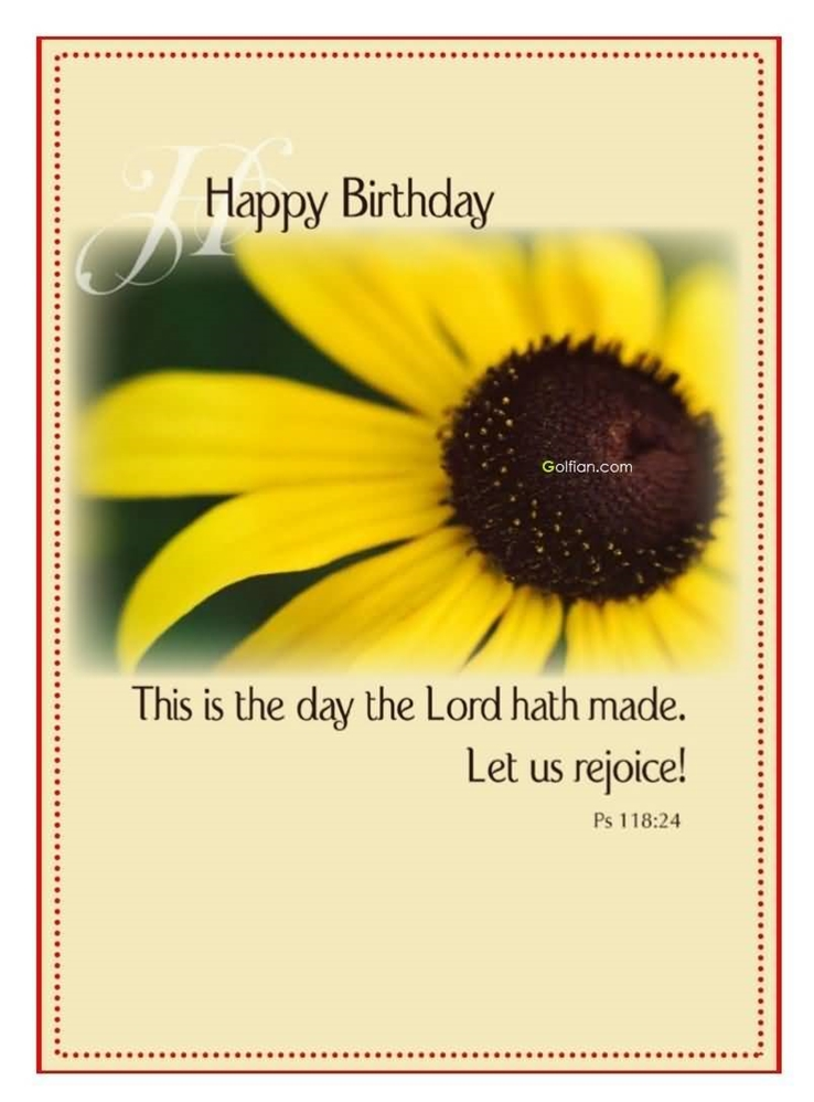 clipart of birthday wishes ; Christian-Birthday-Wishes-Clipart-As-Well-As-Christian-Birthday-Wishes-And-Blessings-With-Religious-Birthday-Cards-Bulk