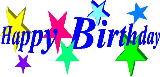 clipart of birthday wishes ; Happy-birthday-clipart-birthday-on-happy-clip-art-and-picasa-2