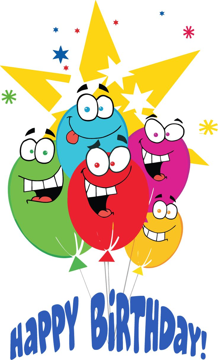 clipart of birthday wishes ; birthday-wishes-clipart-images-1