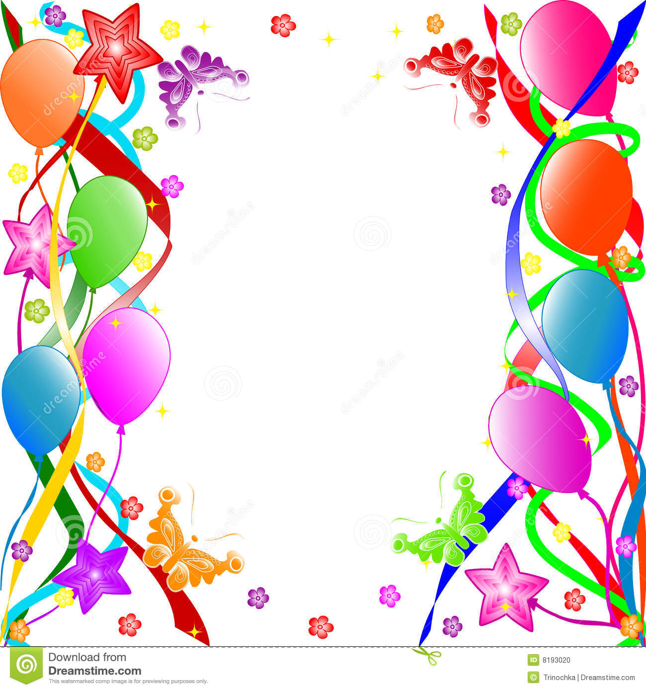 colorful birthday borders ; happy-birthday-background-8193020