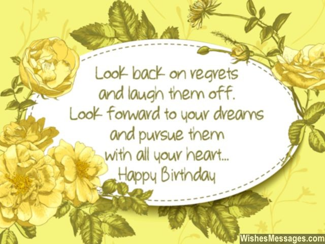 convey birthday wishes message ; Motivational-birthday-greeting-card-for-30-years-old-mid-life-crisis-640x480
