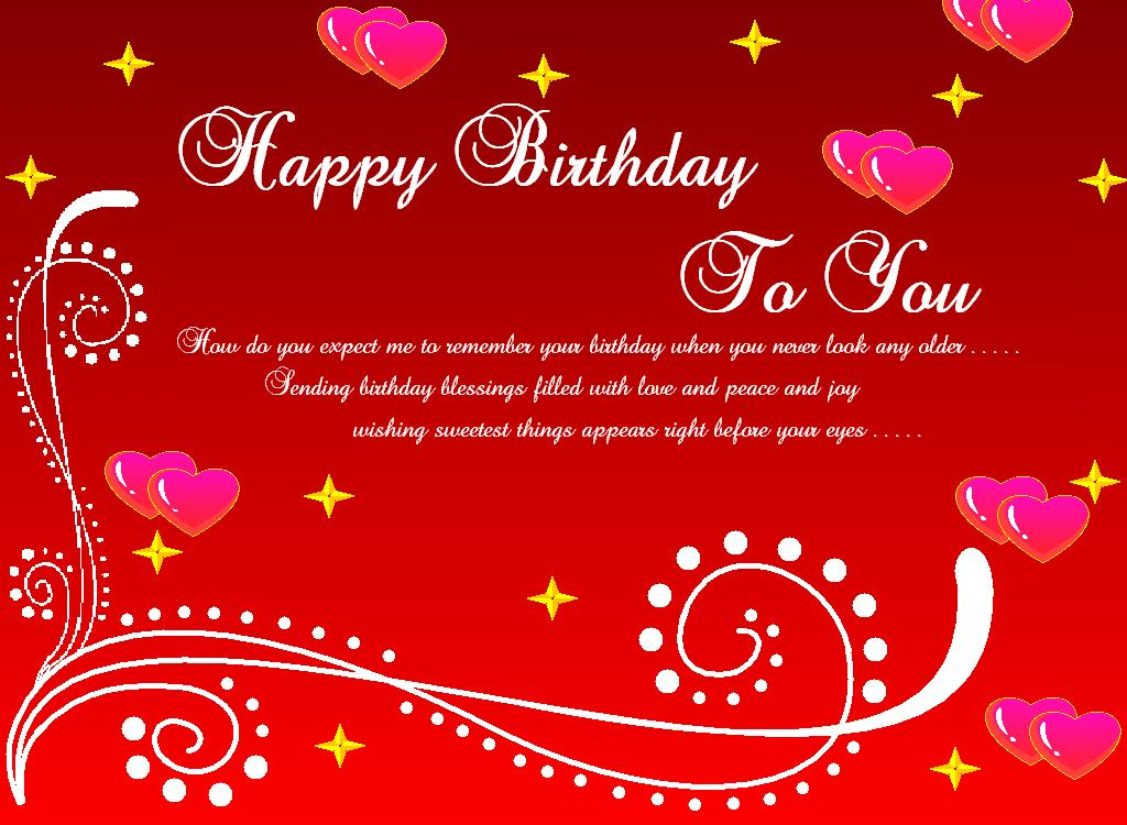 convey birthday wishes message ; birthday-greeting-messages-for-friends