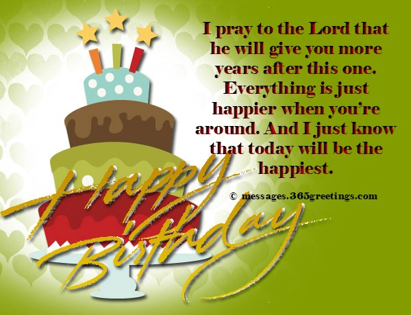 convey birthday wishes message ; birthday-messages-for-grandpa