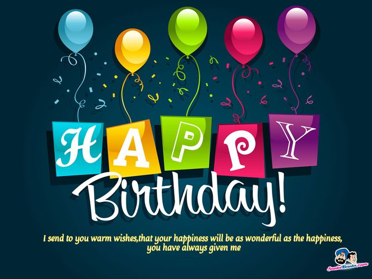 cool birthday wallpapers ; a9978f6cbfd2a6b7750deaa2c0370e45--birthday-wishes-messages-happy-birthday-greeting-card