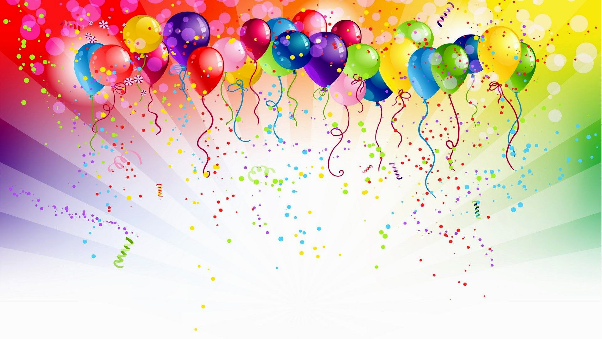 cool birthday wallpapers ; cool-cool-birthday-wishes-wallpaper-latest-cool-birthday-wishes-plan