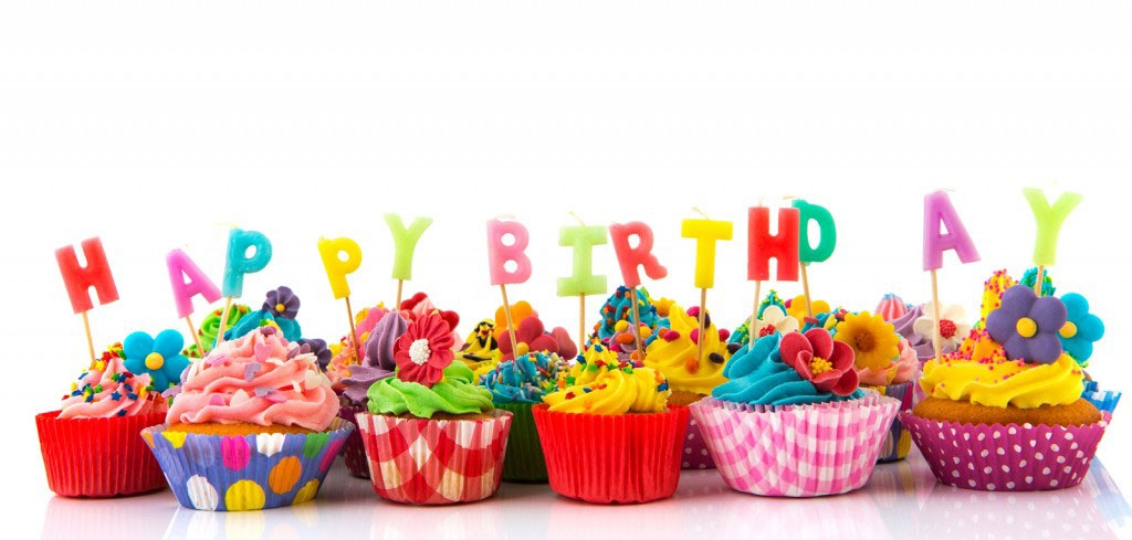 cool birthday wallpapers ; cool-happy-birthday-wallpapers-happy-birthday-wallpaper