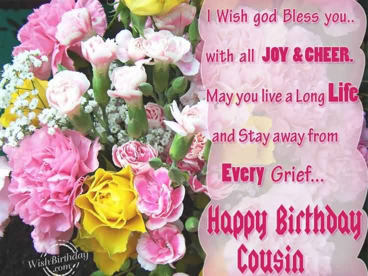 cousins birthday greeting messages ; 0f17c49927a3a25d59471492b80bc7ce
