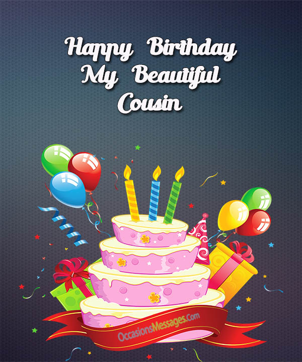 cousins birthday greeting messages ; 66fc936ea0012f3aaa5e7a458e4c24ad