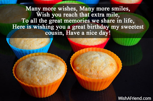 cousins birthday greeting messages ; 8313-birthday-messages-for-cousin