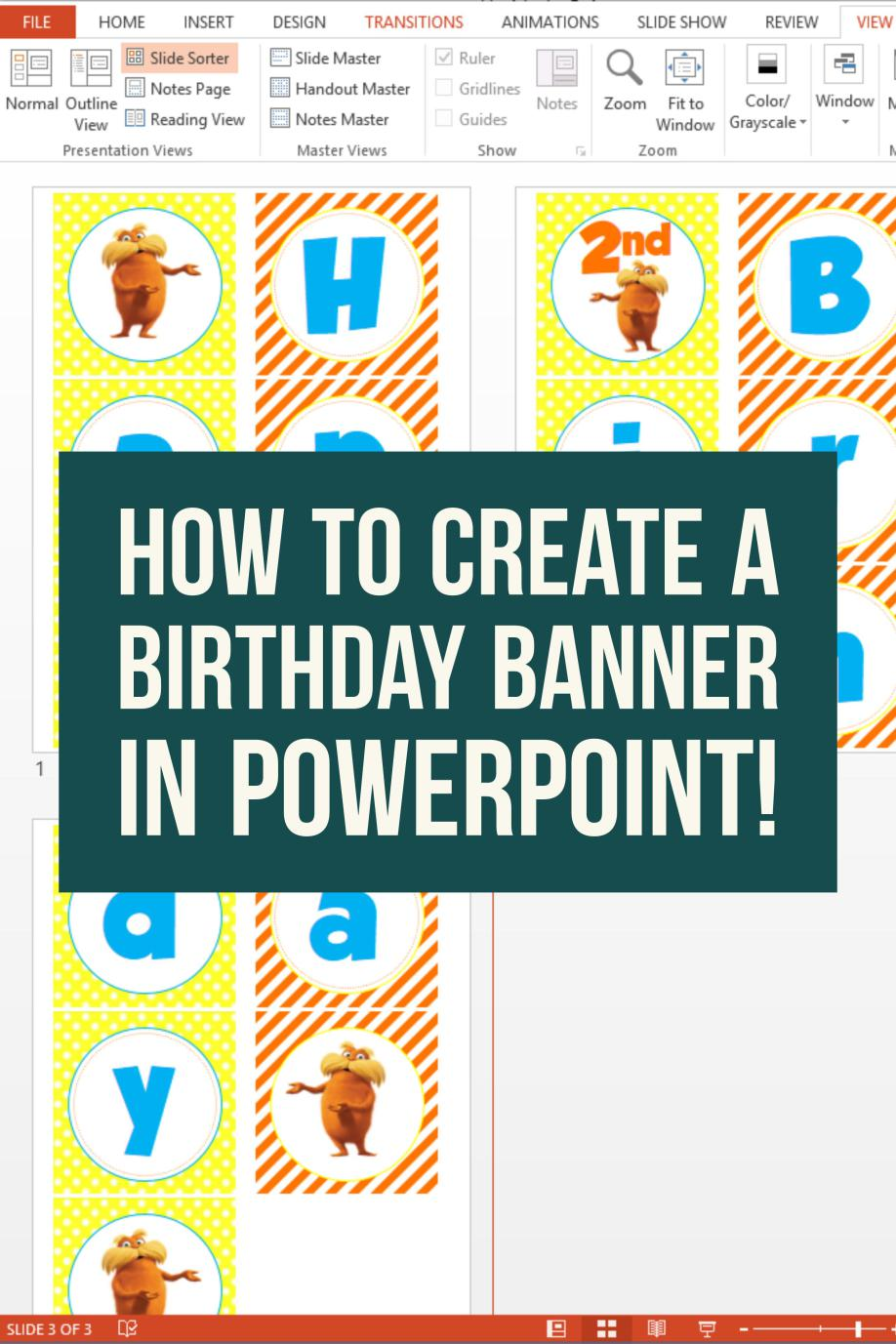 create birthday banner with photo ; f6db351c00298c7ce0725030634810a0