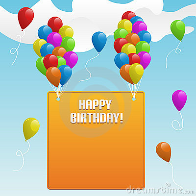 create birthday banner with photo ; happy-birthday-banner-maker-birthday-banner-with-balloons