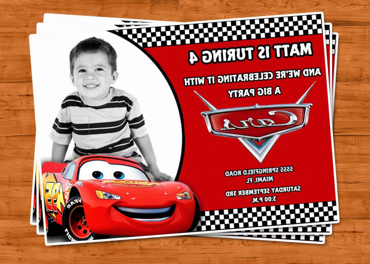 create birthday invitation card with photo free ; Latest-trend-of-Cars-Invitation-Card-11-With-Additional-Create-Birthday-Invitation-Card-Online-Free-with-Cars-Invitation-Card