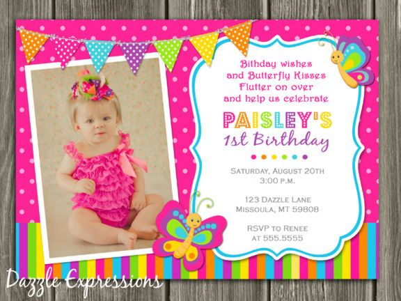 create birthday invitation card with photo free ; design-1st-birthday-invitations-free-Free-Invitations-Birthday-Invitations-Invitations-For-Kids-18