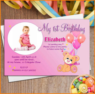 create birthday invitation card with photo online free ; birthday-invitation-card-online-image-collections-free-birthday-design-birthday-invitation-cards-online-free-303x300