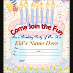 create birthday invitation card with photo online free ; online-invitation-card-for-birthday-online-birthday-invitations-templates-sample-birthday-invitation-150x150