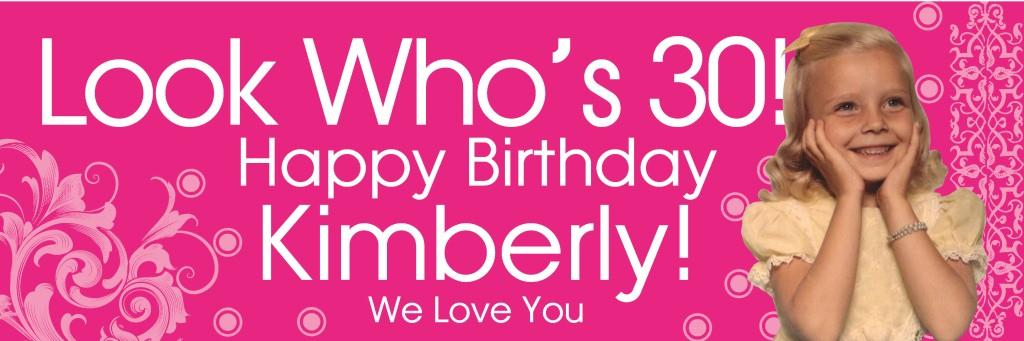 custom birthday banners with photo ; Birthday_Banner-front
