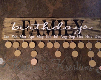 custom birthday signs ; bf61fdecaa49f1216f5bb6a1abf6c871