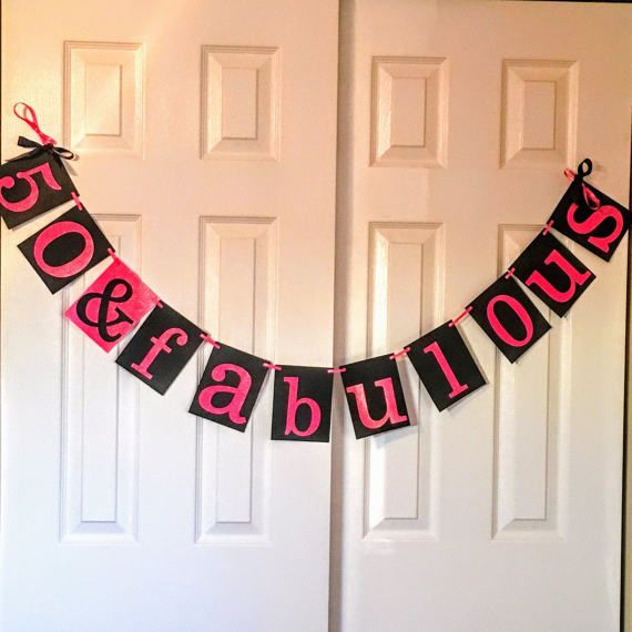 custom made birthday banners with photo ; best-25-50th-birthday-banners-ideas-on-pinterest-50th-birthday-custom-made-party-banners