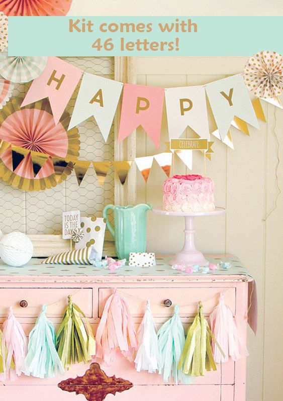 custom made birthday banners with photo ; best-25-personalized-banners-ideas-on-pinterest-air-triangle-custom-made-party-banners