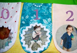 custom made birthday banners with photo ; personalized-birthday-banners
