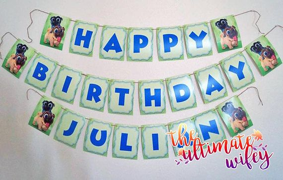 customized birthday banner with picture ; 1f79a64e1d07f7ac7583d4fff609bfd1