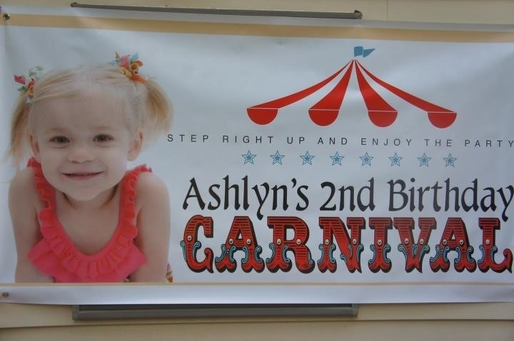 customized birthday banner with picture ; banner-types-archives-page-3-of-5-vinyl-banner-printing-inside-customized-birthday-banners