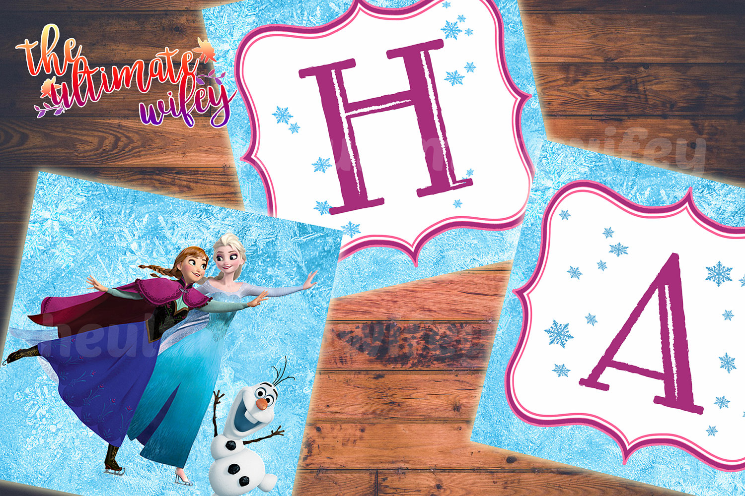 customized birthday banner with picture ; daaa854cc15c264e41523cba4934da74